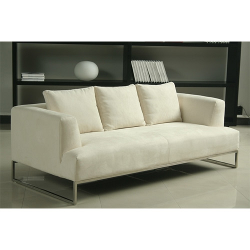 designer sofas italienische designer sofas sofa. Black Bedroom Furniture Sets. Home Design Ideas
