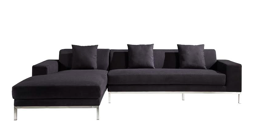 designer sofas italienische designer sofas sofa montecarlo designs. Black Bedroom Furniture Sets. Home Design Ideas