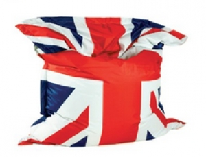 UK bean bag 160 x 120