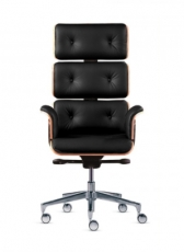 Office chair Firence XL