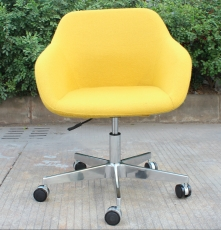 Office chair Tivoli