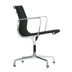 Office chair Rome