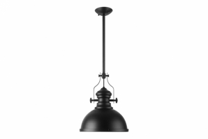 Retro Pendant Lamp