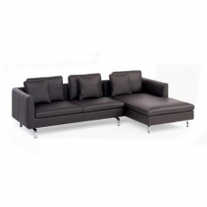 Eck Couch Flat One