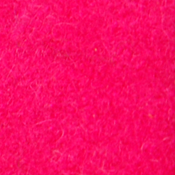 151#Fabric cashmere pink