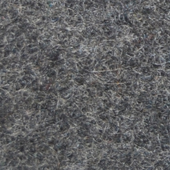 146# Fabric cashmere Ash-grey