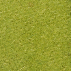 154#Fabric cashmere olive green