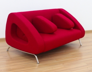 Vague Sofa